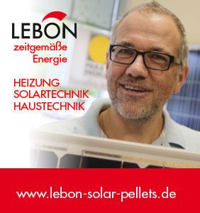 lebon_2018
